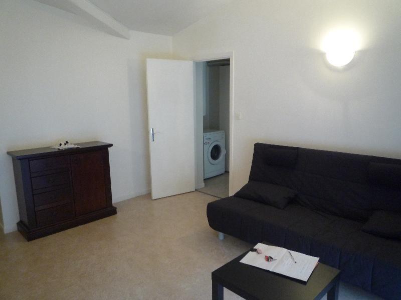 Affitto appartamento Toulouse 660€ CC - Fotografia 9