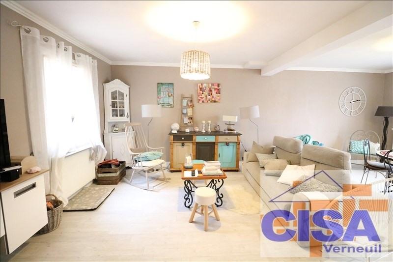Vente maison / villa Fleurines 295000€ - Photo 4