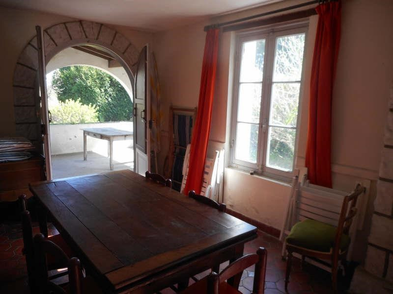 Vente maison / villa St palais sur mer 291300€ - Photo 7