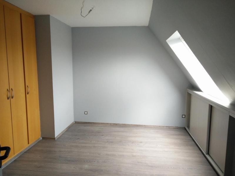 Location appartement Wolfisheim 715€ CC - Photo 10