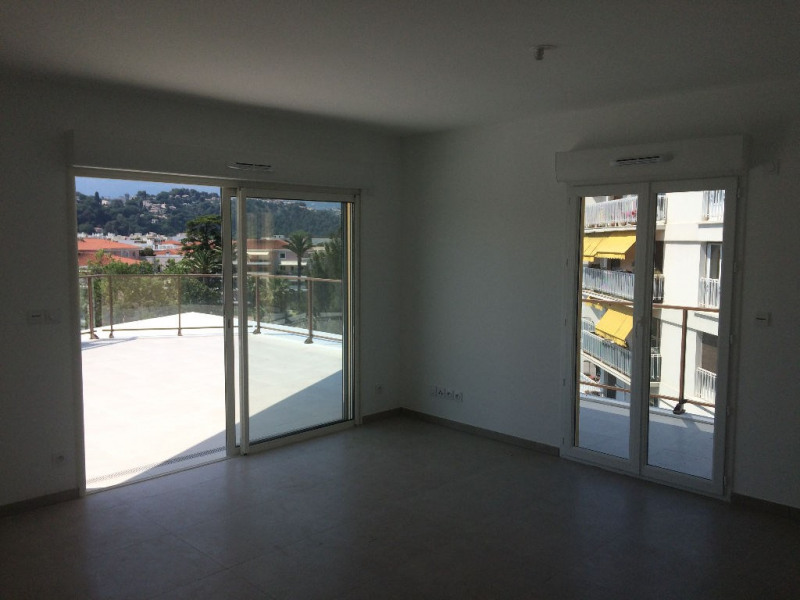Vente appartement Cagnes sur mer 395 000€ - Photo 4