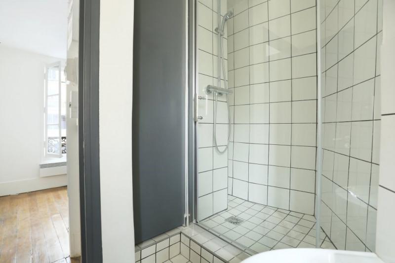 Престижная продажа квартирa Paris 18ème 288000€ - Фото 10
