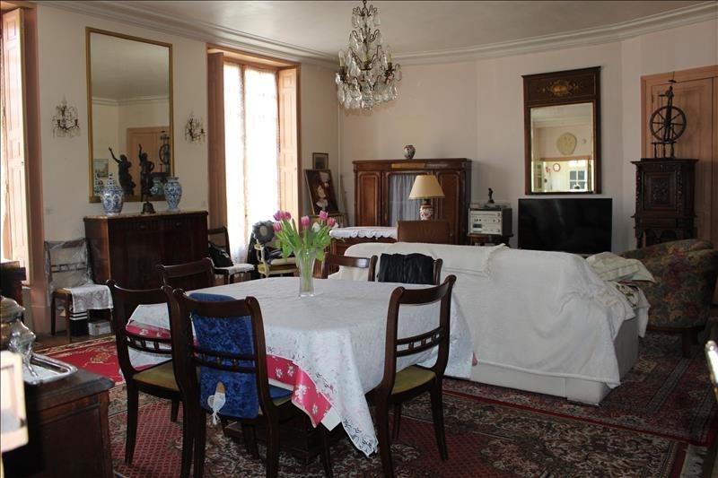 Sale house / villa Marly le roi 780000€ - Picture 4