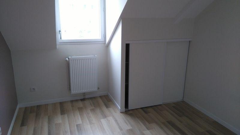 Revenda apartamento Dourdan 195000€ - Fotografia 6
