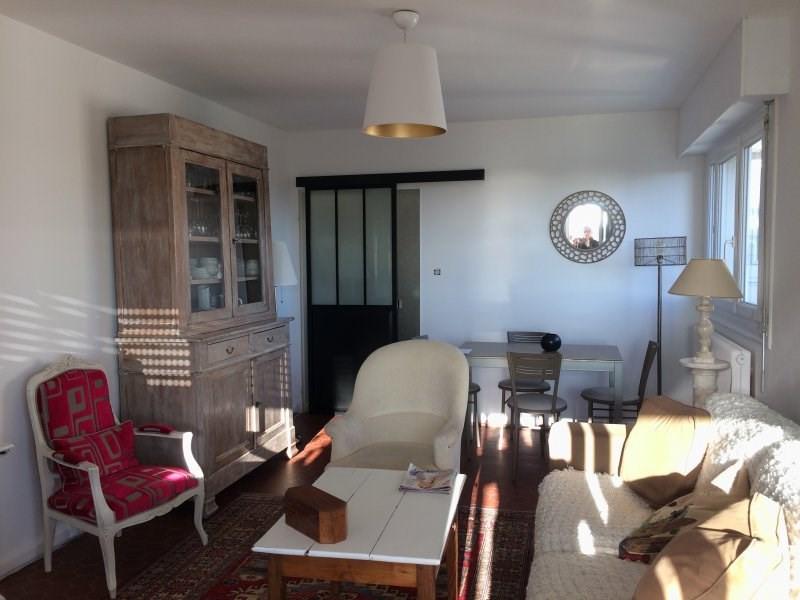 Sale apartment Les sables d olonne 237300€ - Picture 2