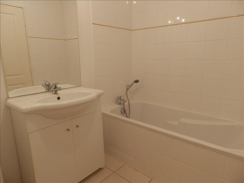 Location appartement Yzeure 500€ CC - Photo 4