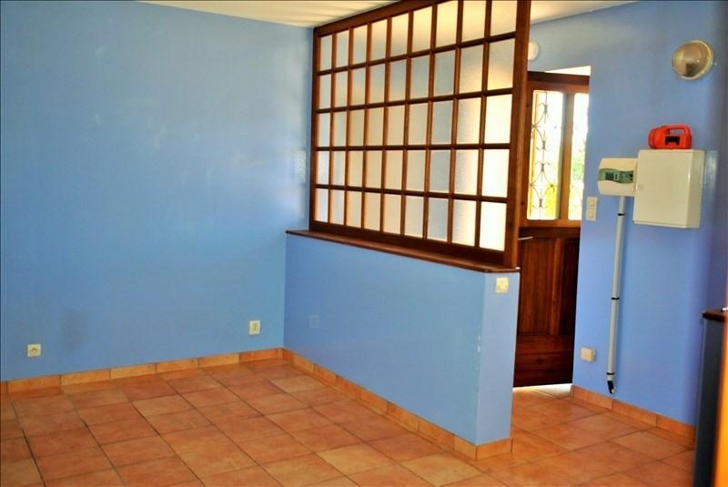 Sale house / villa Pouilly les nonains 260000€ - Picture 9