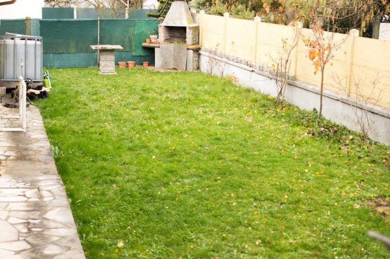 Vente maison / villa Chennevières-sur-marne 395000€ - Photo 2