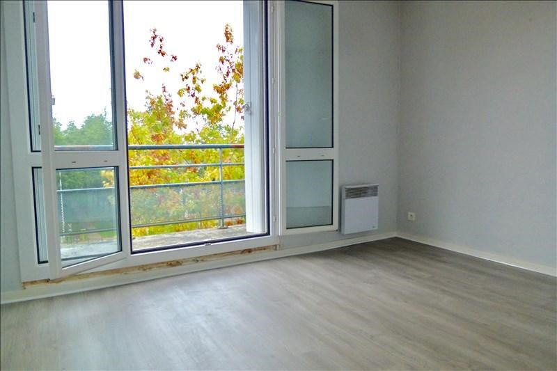 Vente appartement Plaisir 169 600€ - Photo 8