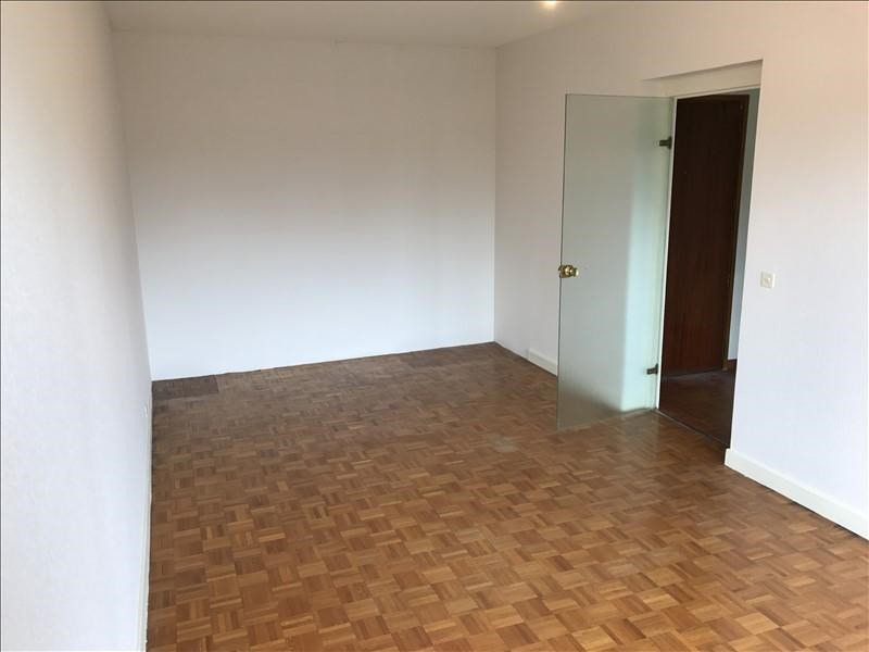 Vente appartement Chambery 116000€ - Photo 1