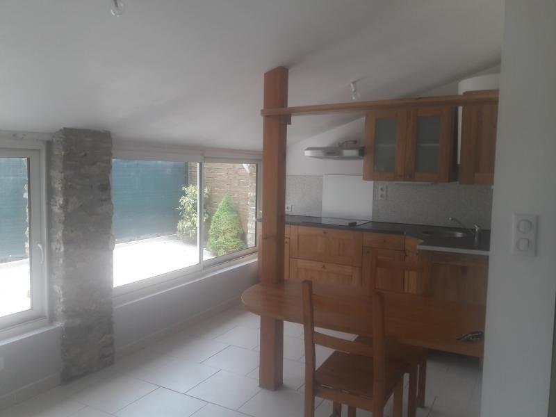 Location appartement Le perray en yvelines 660€ CC - Photo 3
