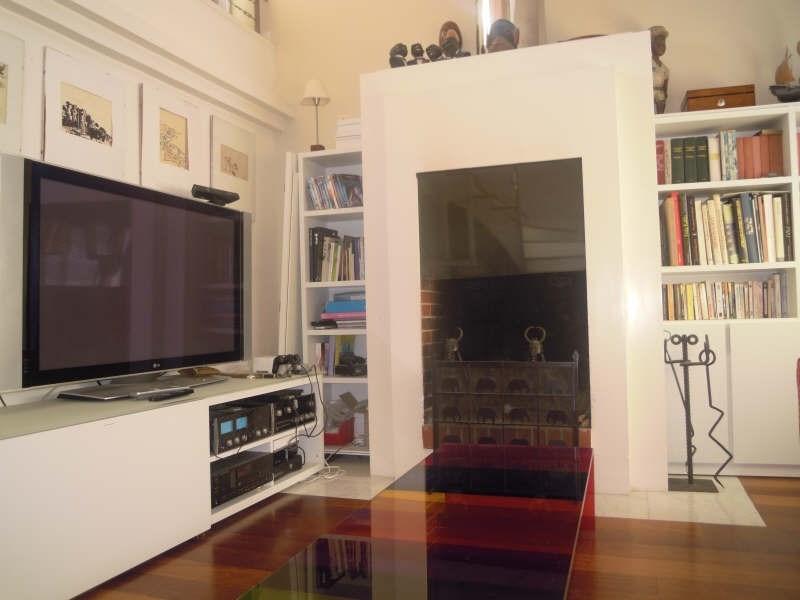 Sale apartment Quimper 477000€ - Picture 4