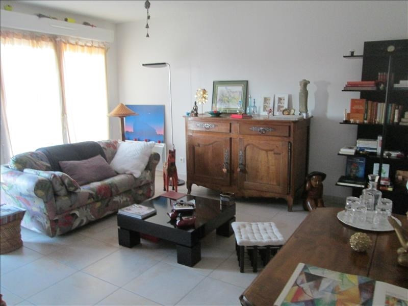 Vente appartement Balaruc les bains 178000€ - Photo 3