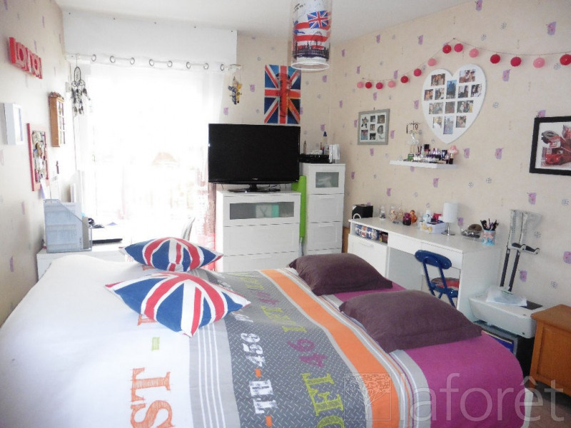 Vente appartement Lisieux 229 750€ - Photo 6