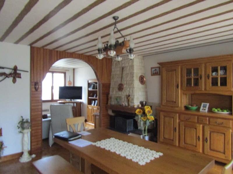Vente maison / villa Persan 294200€ - Photo 3