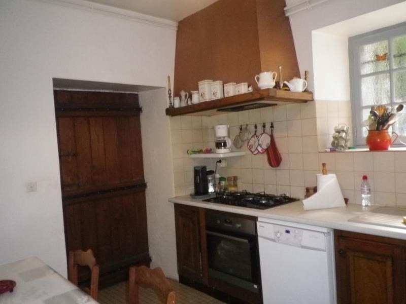 Investment property house / villa Hastingues 327000€ - Picture 3