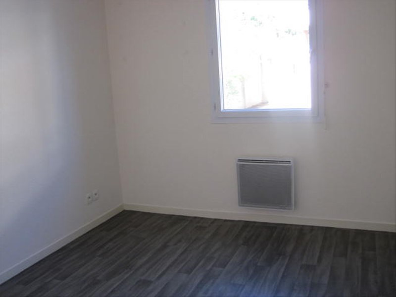 Sale apartment L union 86700€ - Picture 4