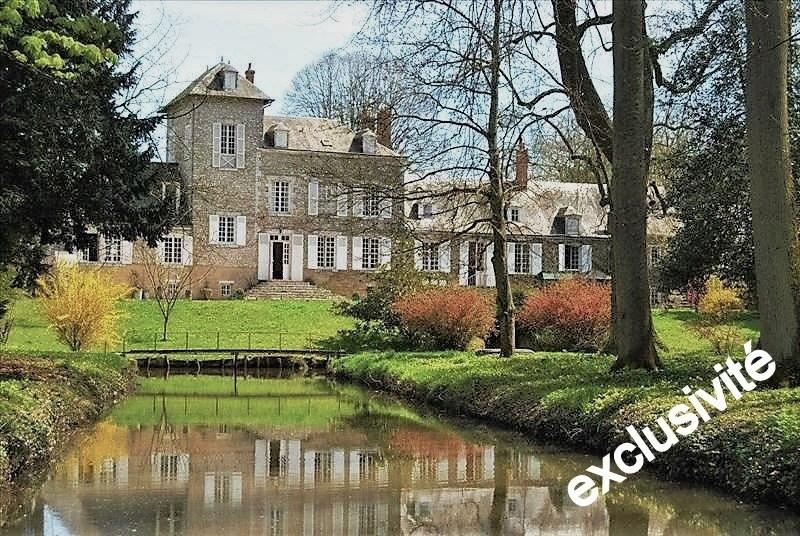 winkel Loiret 795000€ - Foto 1
