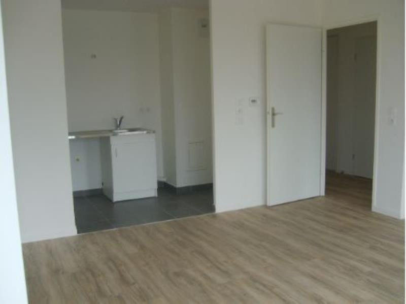 Location appartement Athis mons 899€ CC - Photo 2