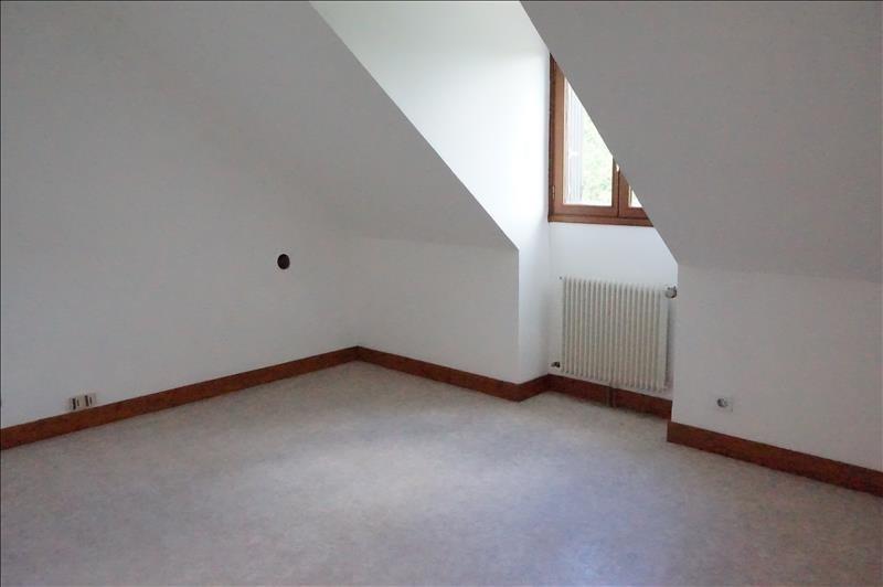 Vente maison / villa Vineuil 410000€ - Photo 7