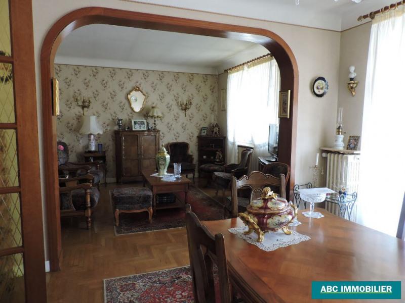Vente maison / villa Couzeix 190800€ - Photo 6