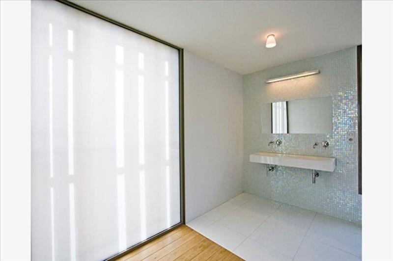 Vente de prestige maison / villa Chateau thierry 990000€ - Photo 5