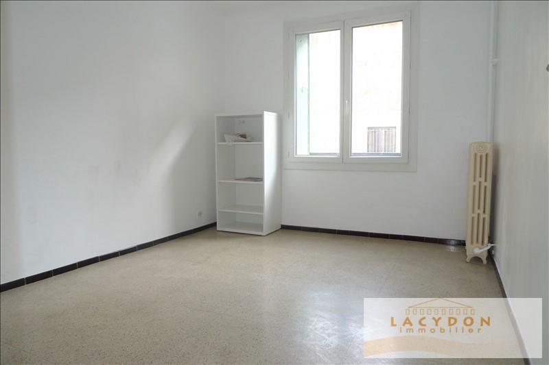 Location appartement Marseille 4ème 700€ CC - Photo 4