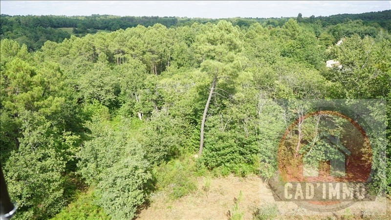 Vente terrain Maurens 22 000€ - Photo 3