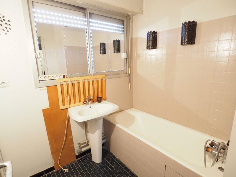 Sale apartment Melun 112350€ - Picture 5