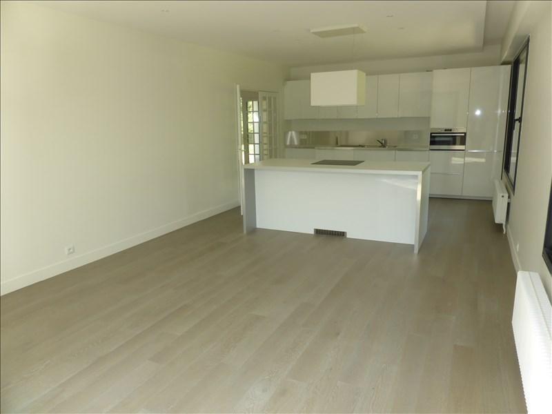 Vente de prestige maison / villa Marnes la coquette 2390000€ - Photo 3