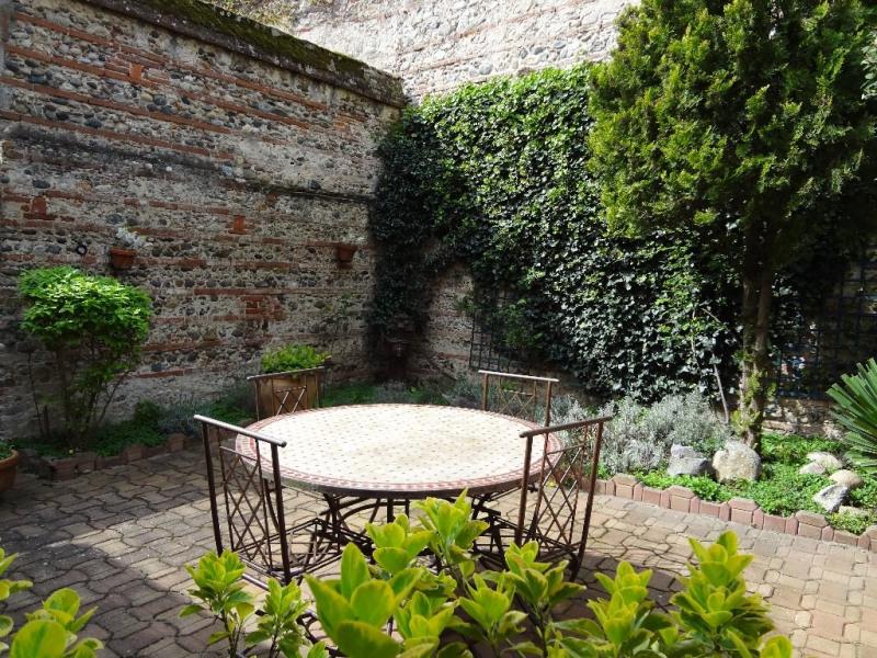Vente maison / villa Toulouse 1100000€ - Photo 2