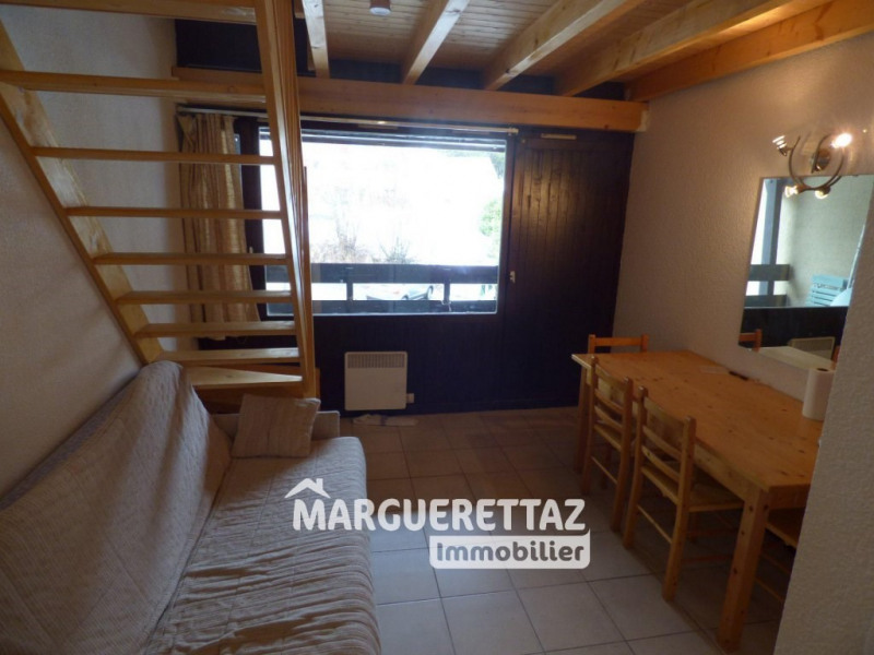 Sale apartment Onnion 76 000€ - Picture 4