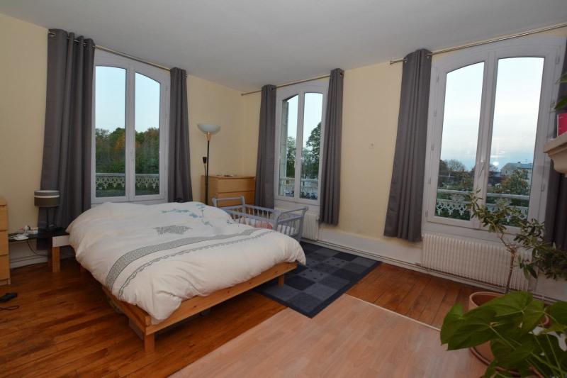 Vente appartement Senlis 335000€ - Photo 3