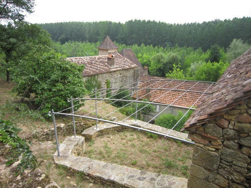 Vente maison / villa Coux-et-bigaroque 69000€ - Photo 2