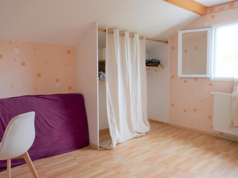 Vente maison / villa Samognat 228000€ - Photo 3