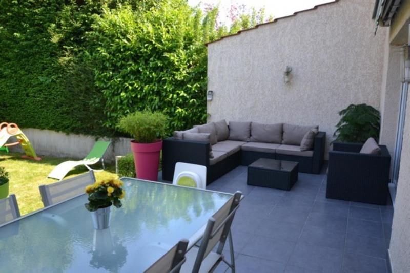 Vente maison / villa Châlons-en-champagne 333800€ - Photo 2