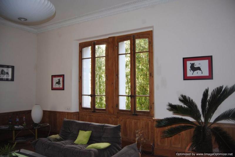 Venta de prestigio  casa Secteur saint ferreol 595000€ - Fotografía 8