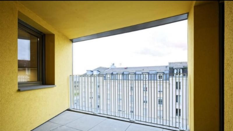 Location appartement St denis 1341€ CC - Photo 2