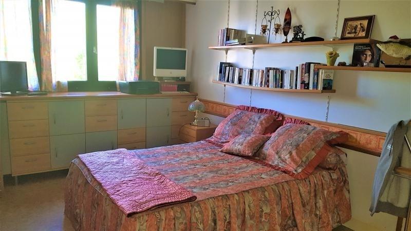 Vente appartement Le plessis trevise 230000€ - Photo 7