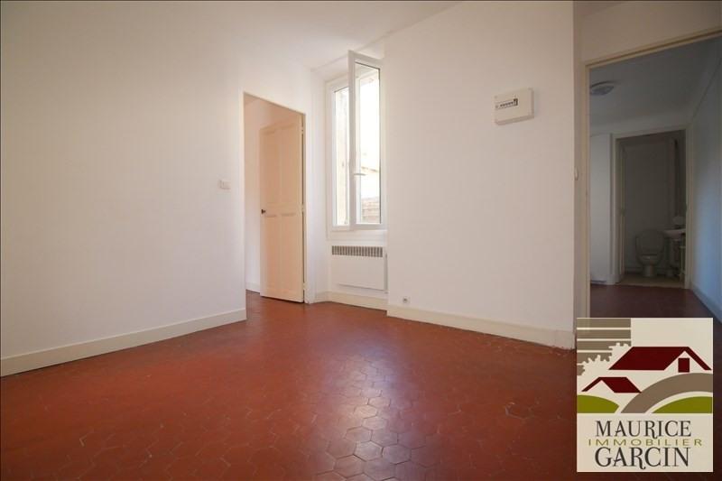 Produit d'investissement immeuble Cavaillon 441000€ - Photo 6
