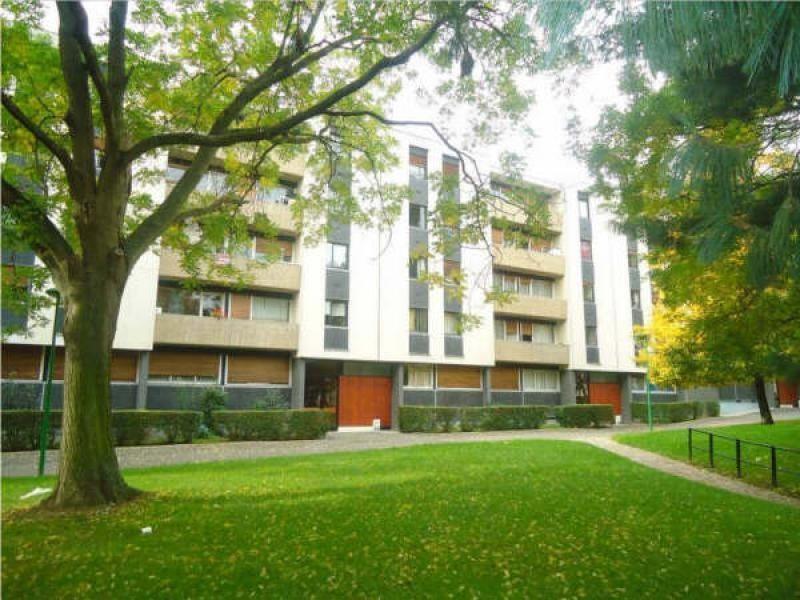 Vente appartement Sarcelles synagogue 169000€ - Photo 1