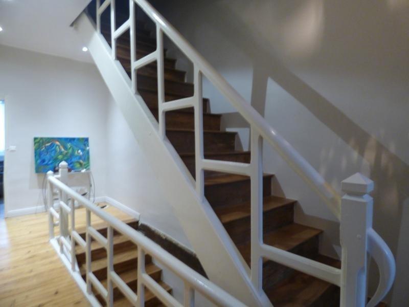Sale house / villa Lombez 265000€ - Picture 3