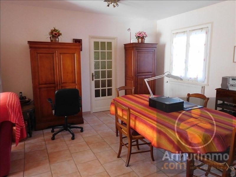 Vente maison / villa Rabastens de bigorre 210000€ - Photo 7