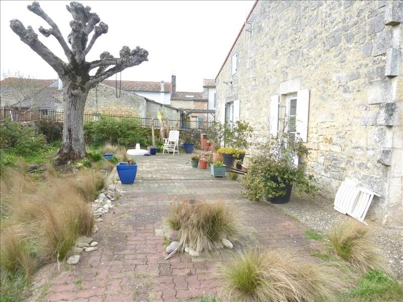 Vente de prestige maison / villa Champagne 275000€ - Photo 2
