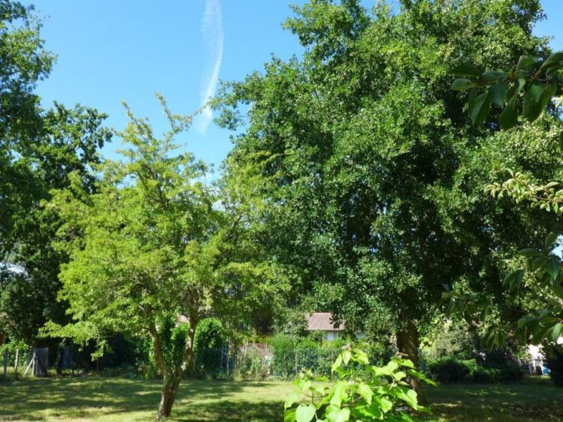 Vente maison / villa Lacanau 285000€ - Photo 6