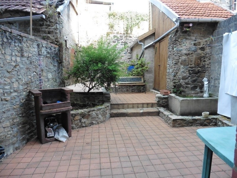 Vente maison / villa Coutances 129 865€ - Photo 3