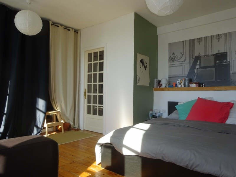 Sale apartment Brest 113 800€ - Picture 4