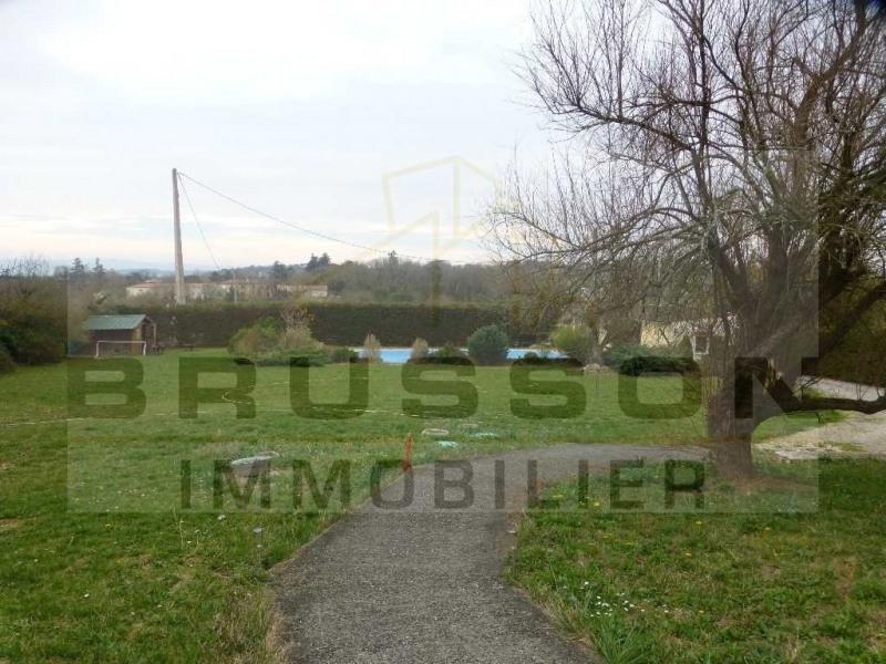 Sale house / villa Castres 320000€ - Picture 2