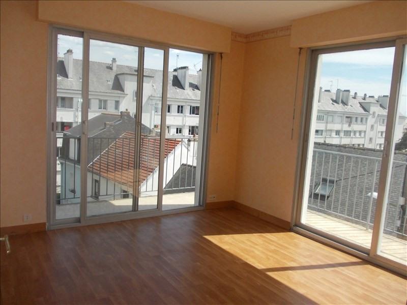 Sale apartment St nazaire 96300€ - Picture 3
