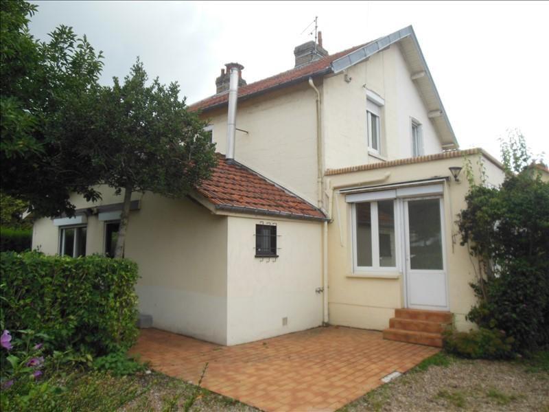 Vente maison / villa Oissel 148000€ - Photo 2